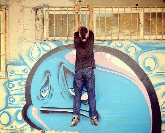 Image for Meine Odyssee von Tel Aviv nach Palästina