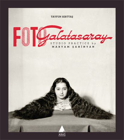 Image for Turkishness, minorities and women - Istanbul's nationalist taboos