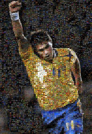 Image for Sweden: Allsvenskan, the last football amateurs
