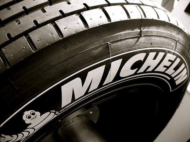 Image for 'Pinchazos' en Michelin: ¿Cuáles son los efectos de la recesión?