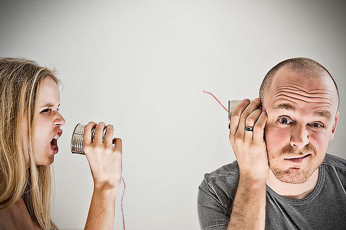 Image for ¿Sabe la Comisión Europea comunicar?