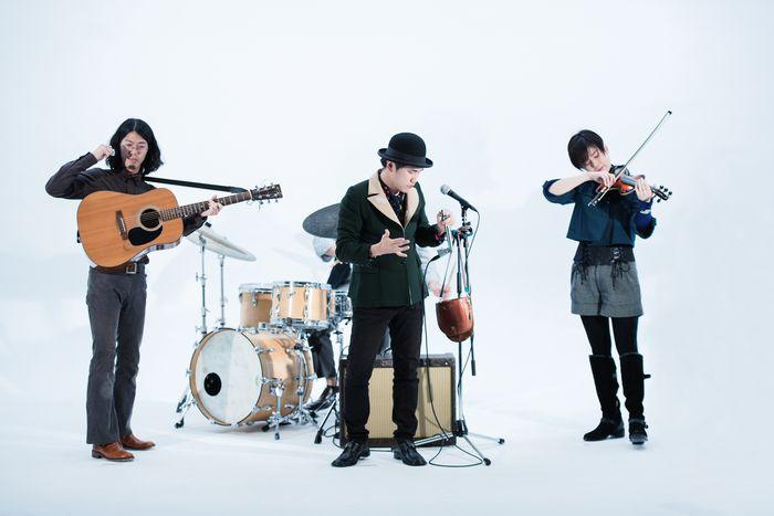 Image for Harmonica Creams: il meglio delblues celtico in Giappone