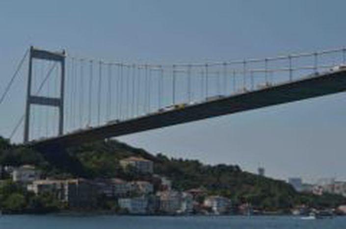 Image for Ankara's patience has its limits: Turkey's EU bid
