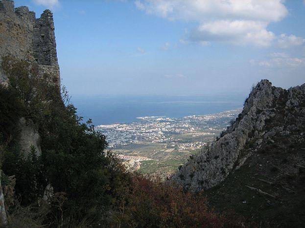 Image for ¿Nueva esperanza para la reunificación de Chipre?