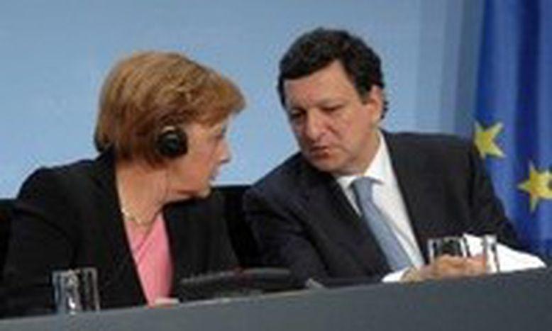 Image for Última llamada: mini tratado o mini Europa