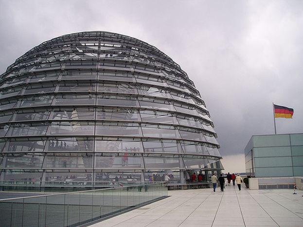 Image for La Capitale dai mille volti: viaggio nella nuova Berlino
