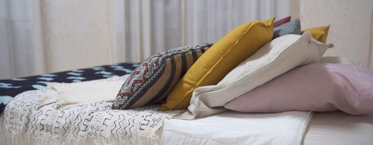 Image for « Jusque dans nos lits » : un tête-à-tête décolonial avec Lucile Choquet