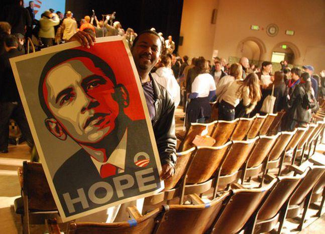 Image for Obama-Europa: «Ci saranno conflitti inevitabili»