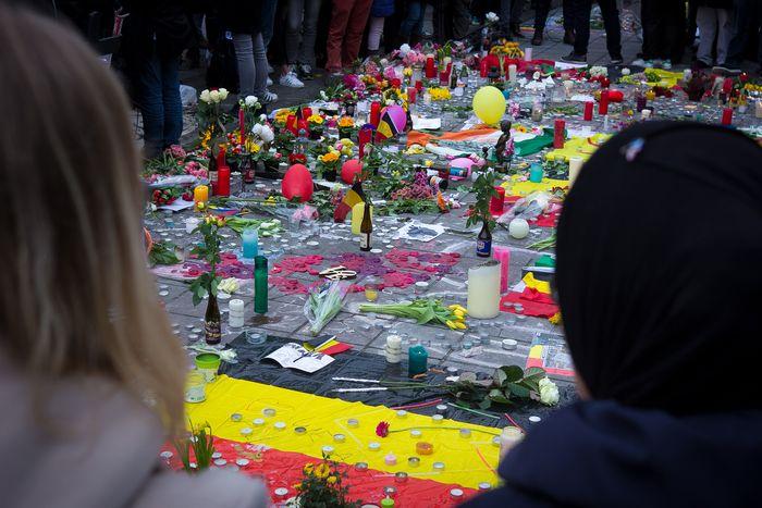 Image for L'Europe, entre victimisme et responsabilité