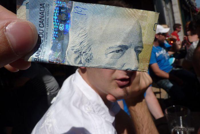 Image for Monnaies locales : pile ou face ? (deuxième partie)