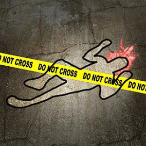 Image for Streetwars: La fin peu reluisante d'un tueur à l'eau