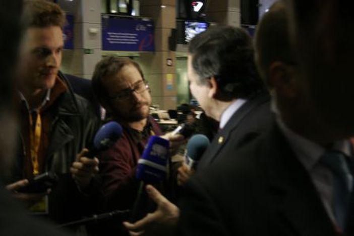 Image for Qu'est-ce qu'il a dit, au juste ?