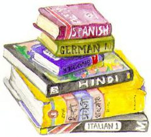 Image for Apprendre une langue rare, un pari d'avenir ?