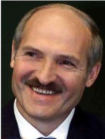 Image for Bielorrusia y su fantasmada electoral