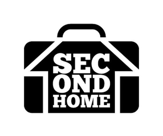 """Image for """"Second Home"""" - Il concorso fotografico sulla mobilità sociale e sulle migrazioni in Europa"""