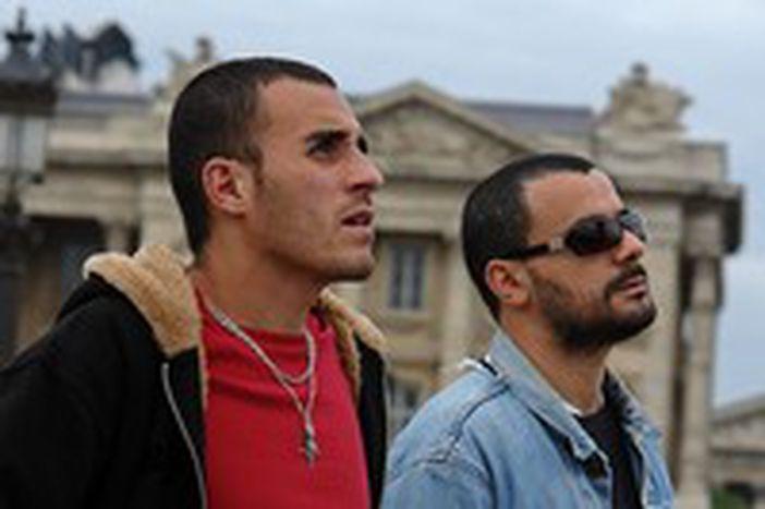 Image for « La France ne se regarde pas en face »