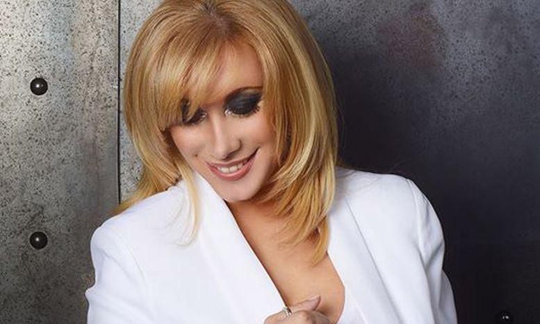 Image for Sensi e lividi, il nuovo singolo di Sonia Mariotti