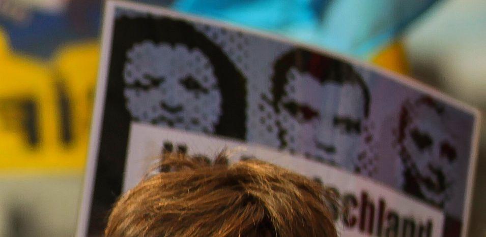 Image for NSU-Prozess: Gericht ohne Gesicht