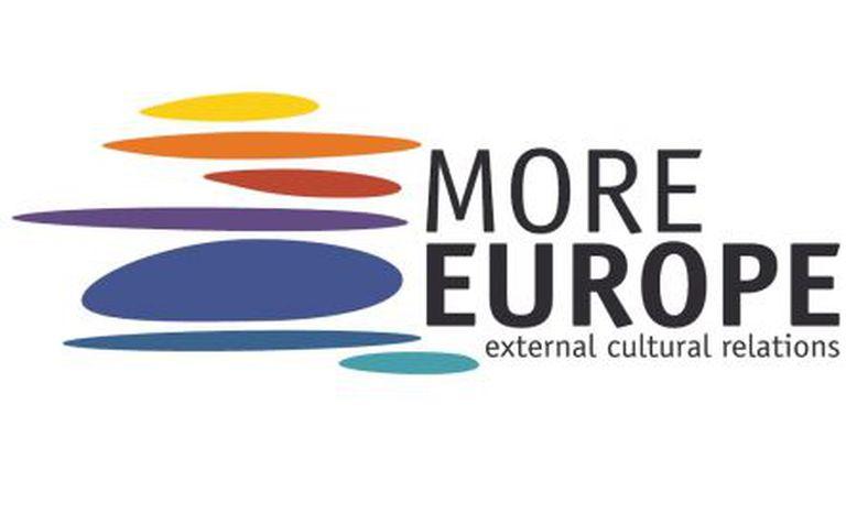 Image for 2. Mai 2012 -- More Europe! Für eine neue Kultur der europäischen Außenbeziehungen