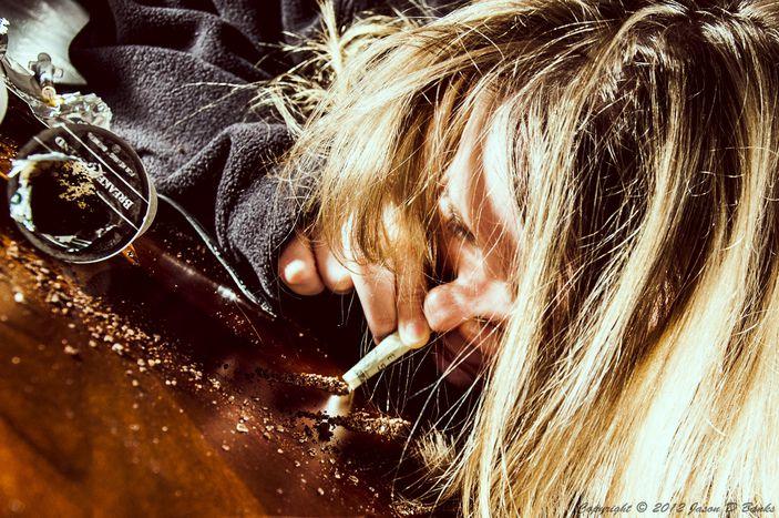 Image for «Lo confesso, sono una coffeeaddicted»