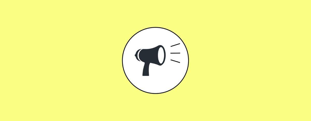 Image for Découvrez Logora, notre nouvelle plateforme de débats