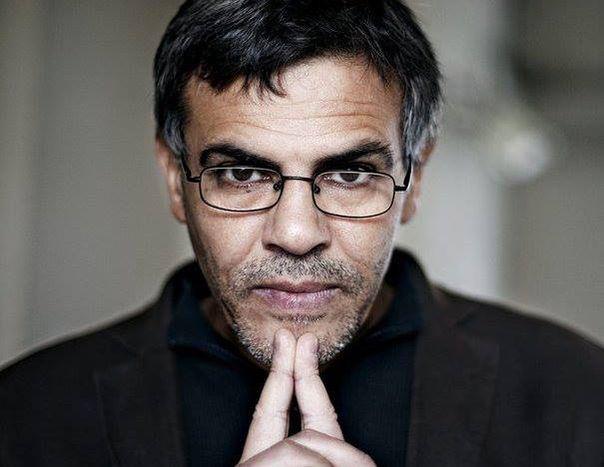 Image for Mais qui es-tu, Abdellatif Kechiche ?