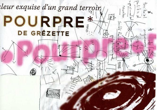 Image for Société Réaliste: «Parigi come città d'arte è decaduta»