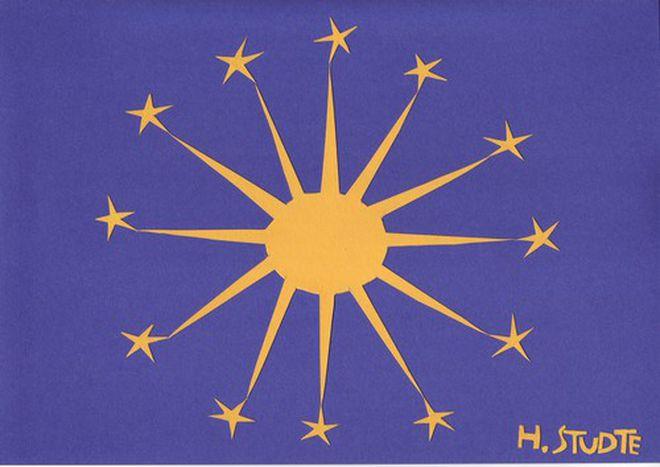 Image for Hágase la luz