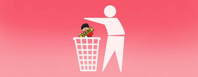 Image for Le boycott: du pouvoir pour les grands et les petits