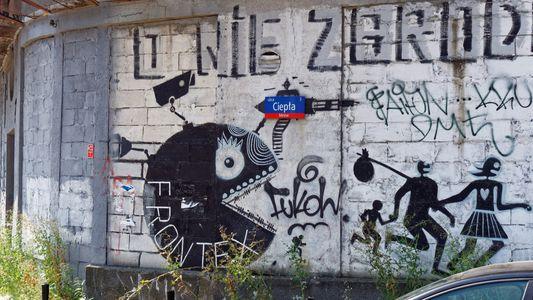 Image for Pologne : « Ce gouvernement est la pire chose qui pouvait nous arriver »
