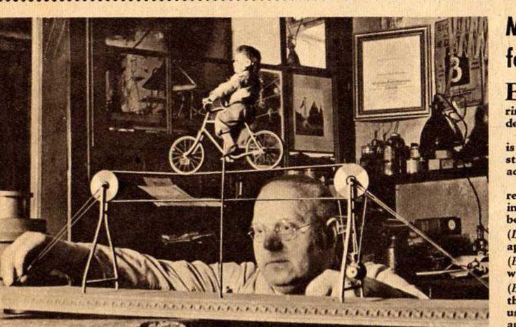 Image for Massimiano Bucchi: Mit dem Internet aus der Wissenschaftskrise