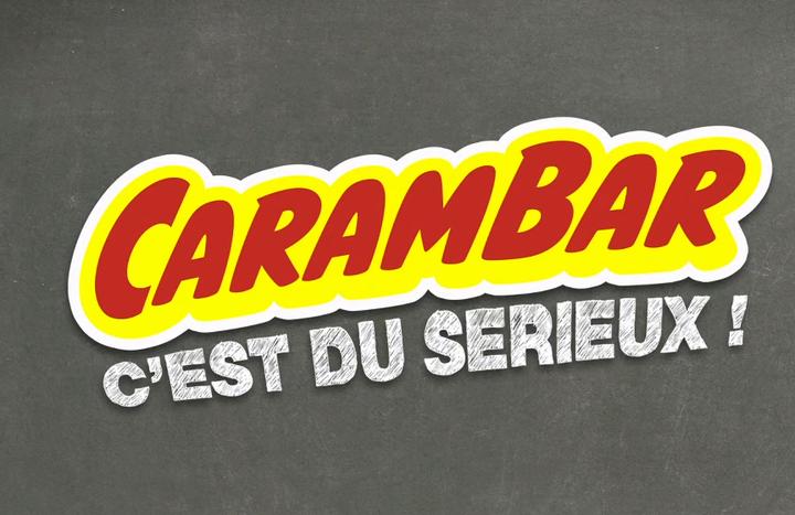 Image for Carambar : ses équivalents en Europe