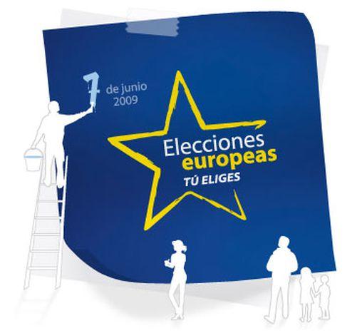 Image for Luis Yáñez: «I partiti neoconservatori hanno dato risultati molto negativi»