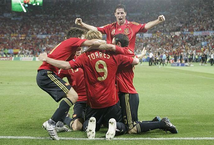 Image for Vincitori, flop e rivelazioni: impazzano i pronostici sui Mondiali