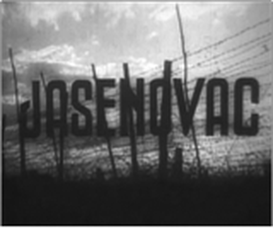 Image for Jasenovac – Holocaust promoted by Vatican