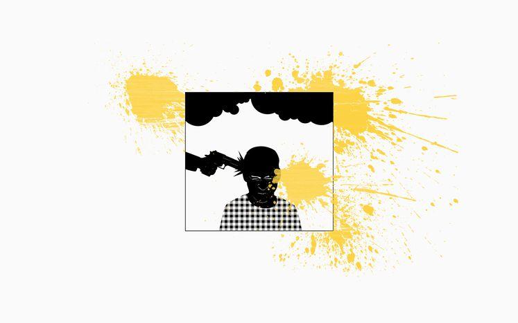 Image for Kosovo - Verborgene Leichen im Land der schwarzen Amseln: Kapitel 6