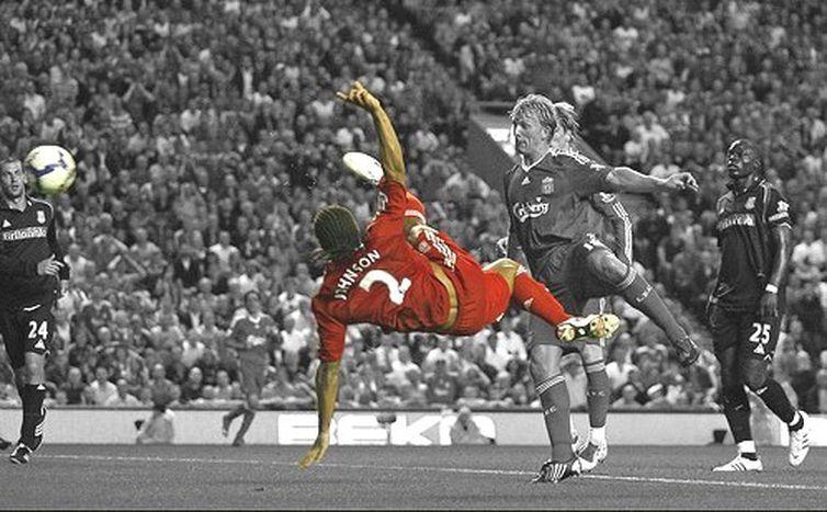 Image for Copa del Mundo: 11 momentos inolvidables