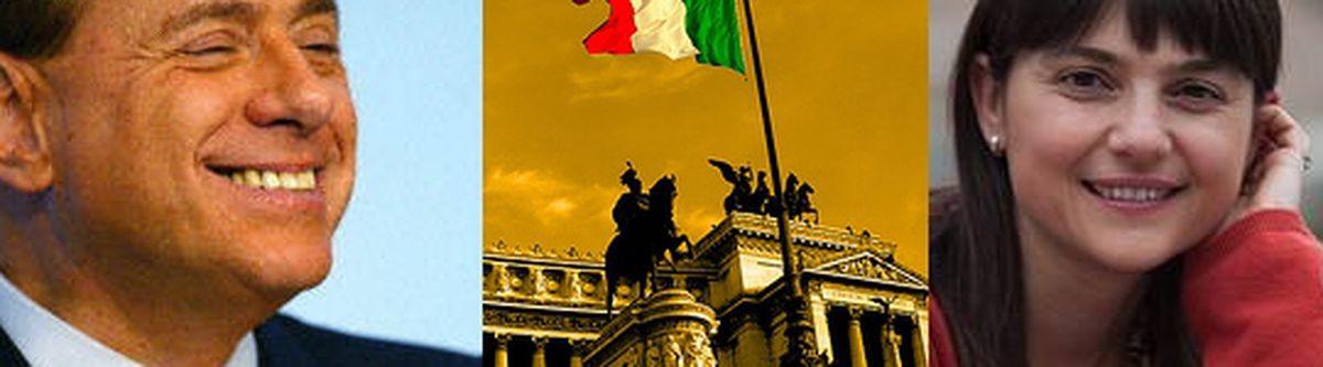 Image for Le elezioni europee in Italia: un Paese ripiegato su sé stesso