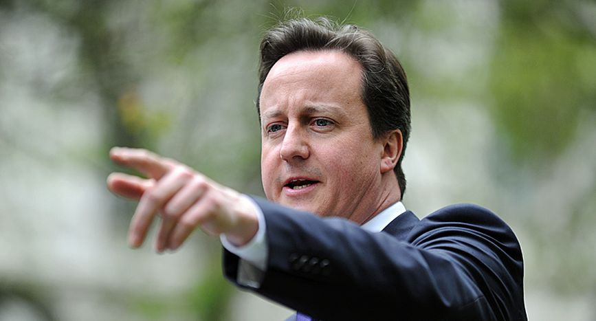 Image for Cameron's Cull: Reshuffled off this mortal coil