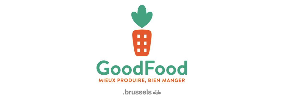 Image for Bruxelles, nouveau temple de la «Good Food»