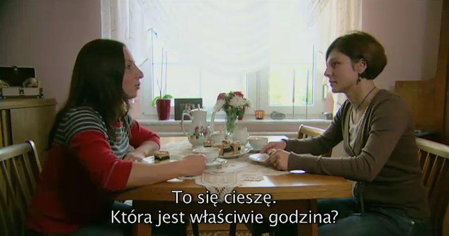 Image for Minorité allemande en Pologne : finie l'ère des mouchards!