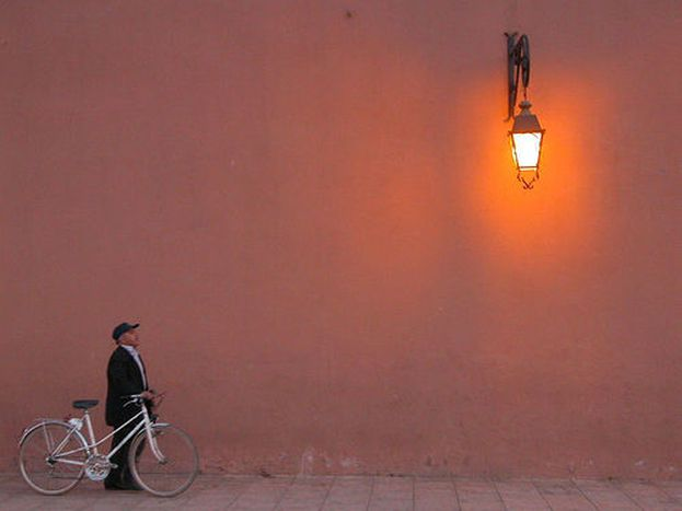 Image for Marrakech: la Perla del Sur africana