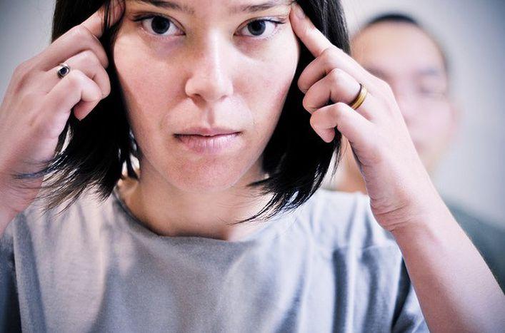 Image for Diskriminierung in Deutschland: Dann geh' doch nach Korea