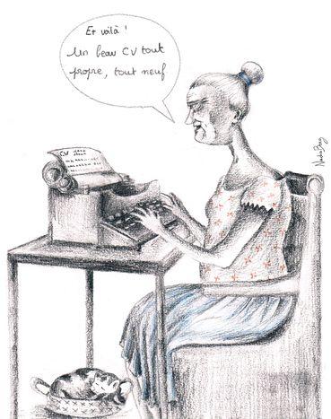 Image for Les préretraités belges devront chercher un boulot