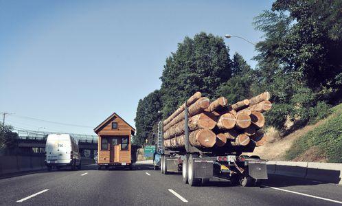 Image for En la lucha por el clima, empieza por eltejado
