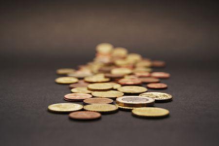 Image for ÅPalerme, on repense l'argent