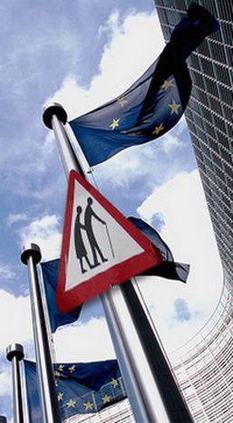 Image for Les blogs lancent la polémique