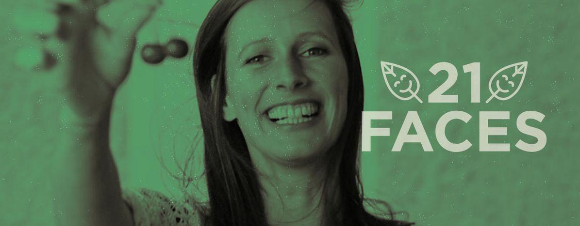 Image for Zero Waste Jam : sauver le monde avec des confitures