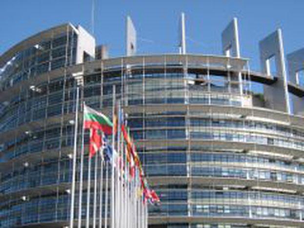 Image for Vote d'une résolution sur les Roms en Europe : un camouflet pour la France et un rappel à l'ordre pour la Commission