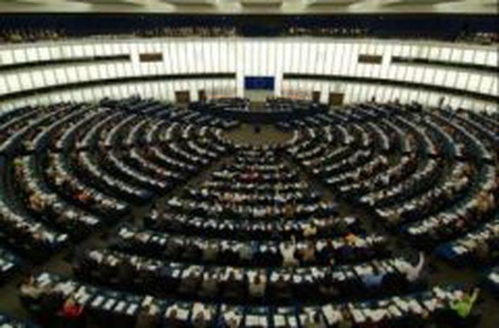 Image for Expulsions de Roms ce qui s'est dit à Strasbourg